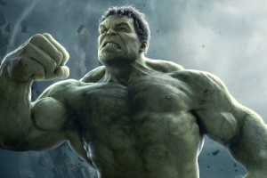 Villains Hulk Should Fight in 'Thor: Ragnarok'