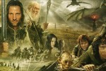 'The Lord of the Rings' and 'Hobbit': The Best (and Worst) Movies