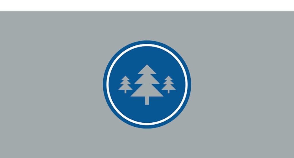 Timberwolves soccer logo