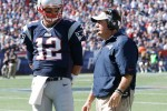 NFL: Can the New England Patriots Really Go Undefeated in 2017?