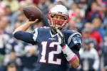 The 10 Greatest NFL Quarterbacks of All Time