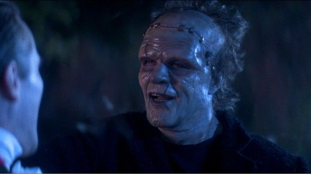 Tom Noonan in 'The Monster Squad'