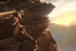 5 Video Game Trends That Can Ruin a Good Game