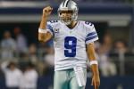 6 NFL Teams We're Betting on Next Season