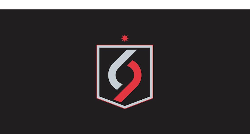 Portland Trail Blazers soccer logo