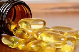 Why You Need to Start Taking Vitamin D Supplements