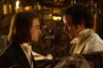 Can 'Victor Frankenstein' Resurrect Mary Shelley's Iconic Story?