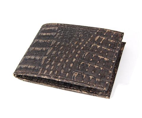 Wallet, Billfold