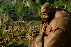 5 Most Anticipated Fantasy Movies of 2016