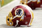 10 NFL Teams That Could Use a Helmet Makeover
