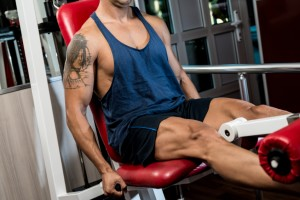 The Strength Training Exercises That Don't Work (and the Ones That Do)