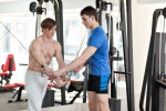 Could You Be a Personal Trainer? 5 Signs It's the Job for You