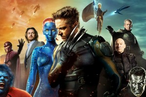 The Best (and Worst) of the 'X-Men': The Franchise Ranked