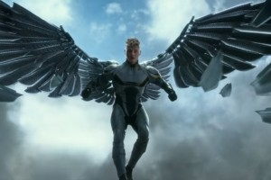 5 Must-See TV and Movie Trailers: 'X-Men Apocalypse' and More