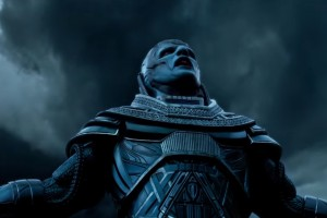 6 of the Most Disappointing Characters in 'X-Men: Apocalypse'