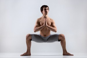 Why Yoga is Essential to Any Weight-Lifting Routine