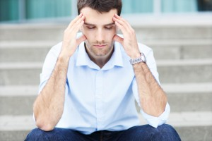 This Type of Exercise May Cure Your Headaches