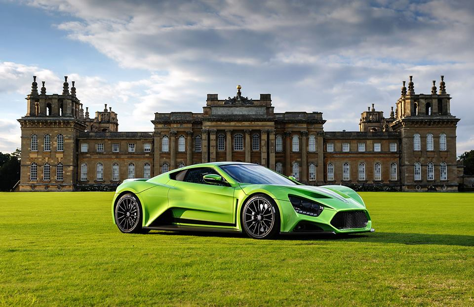 Zenvo_Automotive_1