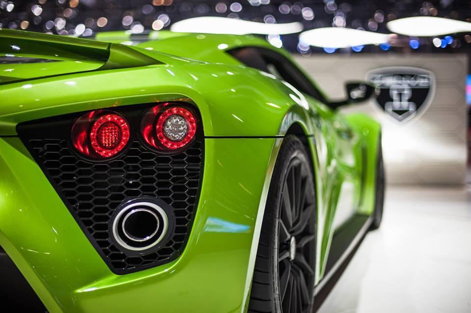 Zenvo_Automotive_2