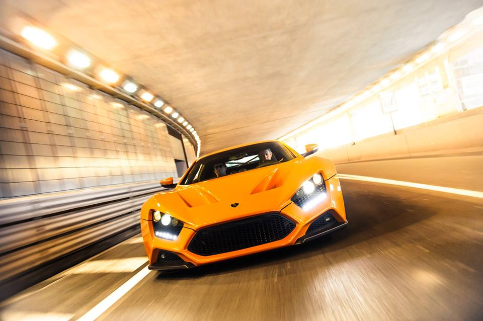 Zenvo_Automotive_4