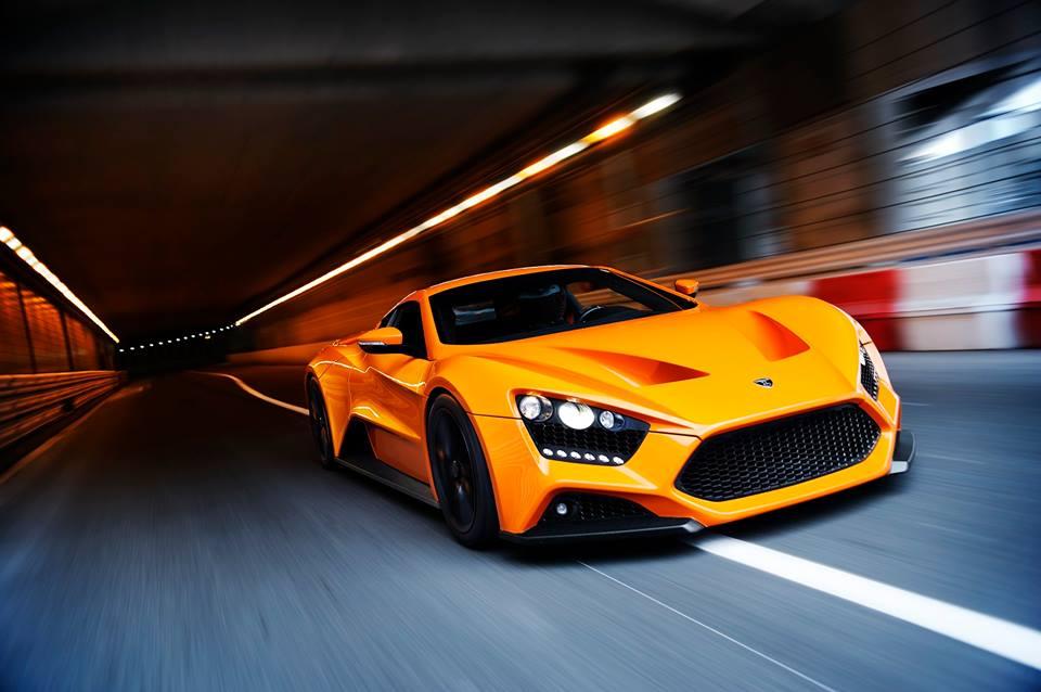 Zenvo_Automotive_5
