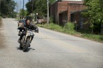 'The Walking Dead': Inside Episode 6