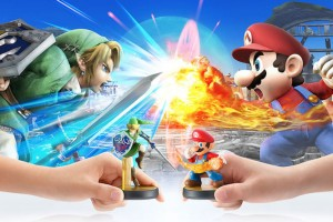 The 4 Big Toys-to-Life Video Games: Which Should You Buy?
