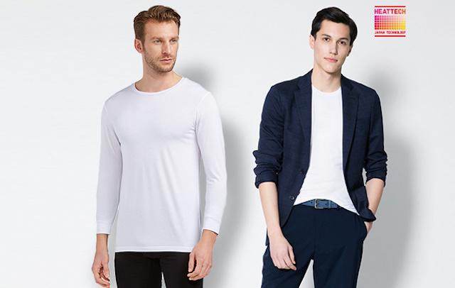 base layer, shirt