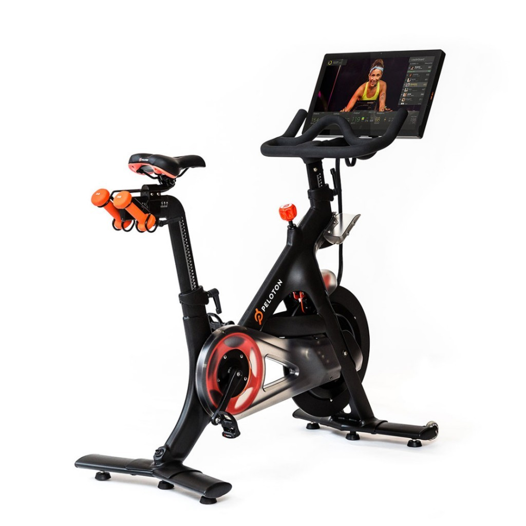 bike-angled-1162