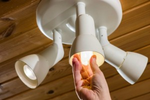 5 Cheap Gadgets That Can Help Lower Your Energy Bills