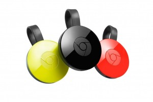 14 Great Chromecast Apps You Should Download