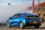 5 Takeaways From Electric Vehicle Sales in November