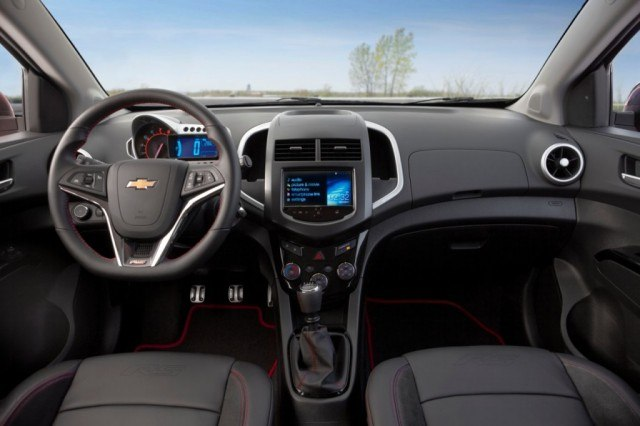 Source: Chevrolet
