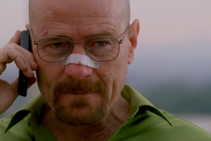 'Breaking Bad' Could Have Had An Epic Marvel Crossover Cameo From a Beloved MCU Character
