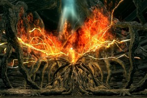 7 of the Worst Boss Fights in Video Game History