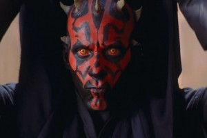 How a 'Star Wars: Darth Maul' Game Should Play