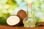 10 Truths (and Lies) You Should Know About Coconut Oil