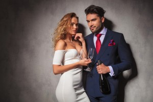 The Reasons Why a Woman Becomes Unfaithful to Her Partner