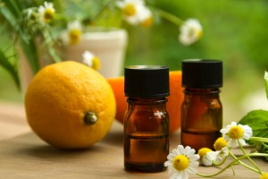 6 Best Remedies for Morning Sickness During Pregnancy