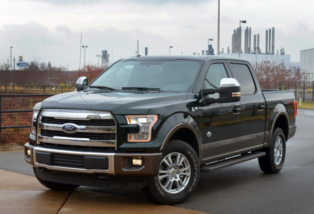 f150-rouge-01