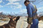 'Fallout 4′ Gameplay: Footage From the Livestream