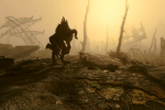 'Fallout 4′: 8 Tips to Help You Survive in the Wasteland