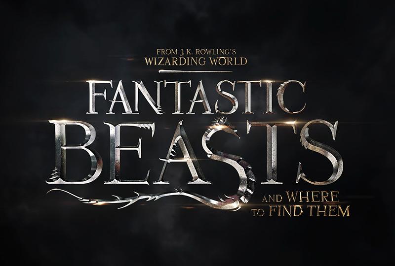 fantastic-beasts.jpg