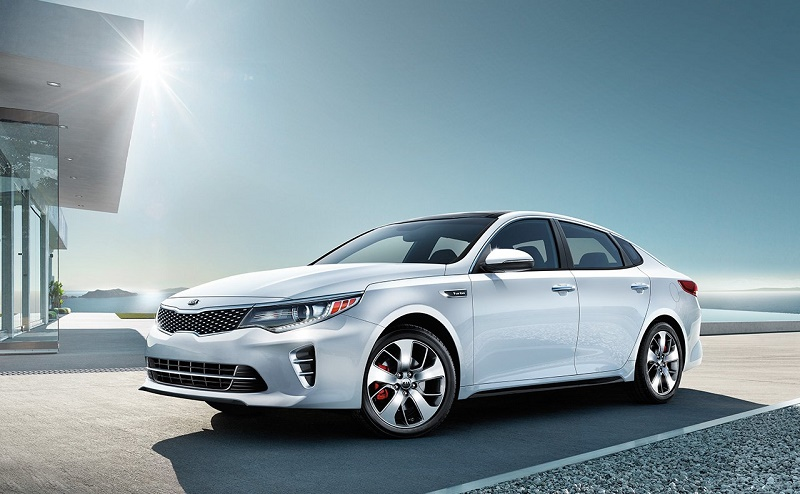 gallery_optima_2016_exterior_002--kia-1280x-jpg