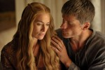 'Game of Thrones': Meet the 'Real Life' Lannisters and Starks