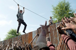 'The Walking Dead' Episode 7: Review, Recap, and What's Next