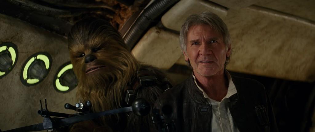 Source: Star Wars