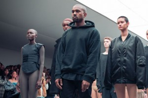 6 of the Hottest Pieces from Kanye West's Yeezy Collection