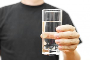 Why Water Is the Secret to Good Health