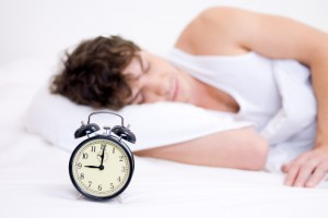 5 Ways Sleeping Too Much Can Be Dangerous For Your Health
